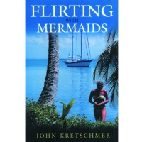 Flirting with Mermaids