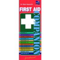 The First Aid Companion