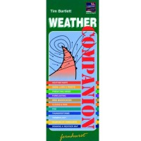 The Weather Companion