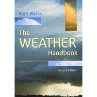 The Weather Handbook 2nd ed.