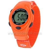 Optimum Race Watch Series 2 Ladies/ Juniors Orange
