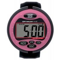 Optimum Big Pink Sailing Watch Series 3