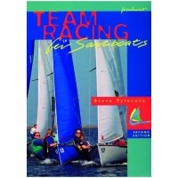 Team Racing for Sailboats 2nd ed.