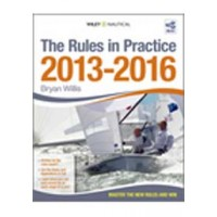 Rules in Practice 2013-16