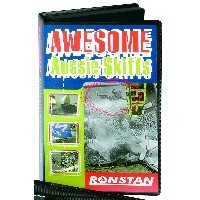 Awesome Aussie Skiffs 1 DVD