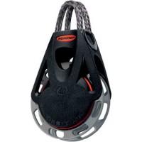 Ronstan Series 40 Auto Orbit Ratchet Block With Dyneema Link Head