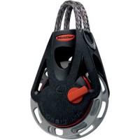 Ronstan Series 40 Manual Orbit Ratchet Block With Dyneema Link Head