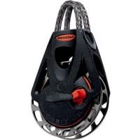 Ronstan Series 55 Orbit Ratchet Block With Dyneema Link Head