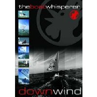 Rooster Boat Whisper DVD - Downwind