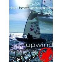 Rooster Boat Whisperer DVD - Upwind