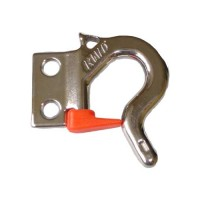 RWO Spare Quick Release Trapeze Hook
