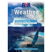 G1 RYA Weather Handbook - Northern Hemisphere