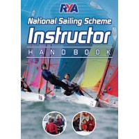 RYA Dinghy Coaching Handbook G14