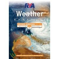 G33 RYA Weather Handbook - Southern Hemisphere