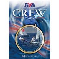 RYA G39 Crewing To Win