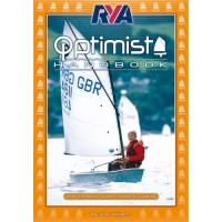 RYA Optimist Handbook G44