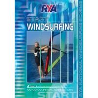 G49 RYA Start Windsurfing