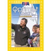 RYA Optimist Coach Handbook G83