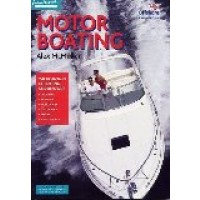 Motor Boating 3rd Edition
