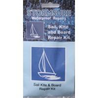 Stormsure Sail, Kite & Board Repair Kit