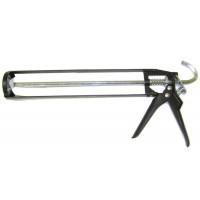 Skeleton Cartridge Gun (For Sika Flex)
