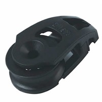 Allen 30mm Dynamic Composite Cheek Block