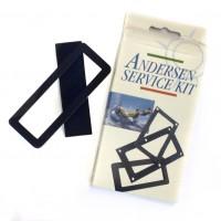 Andersen New Large Bailer Internal Seal
