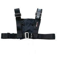 Baltic Safety Harness Adult 50Kg+