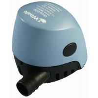 Whale Orca Bilge Pump 12V 500Gph