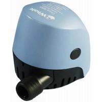 Whale Orca Bilge Pump 12V 950Gph