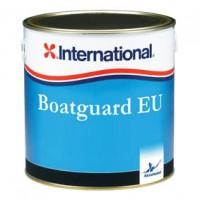 Boatguard EU Antifouling Blue - 2.5Ltr