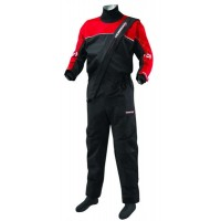 Crewsaver Cirrus Drysuit Free Polarsuit & 40Ltr Dry Bag