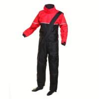 Trident Compass Front Zip Sailing Drysuit