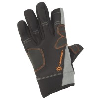 Crewsaver Phase 2 Three Finger Sailing Gloves