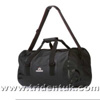 Crewsaver Vapour Holdall 70 Litres