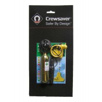 Crewsaver Lifejacket 38gm Hammar Ergofit Recharge Kit