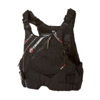 Crewsaver Junior 50N Kite Buoyancy Aid