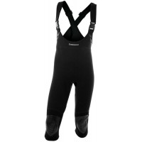Crewsaver Junior Isthmus Hiking Shorts