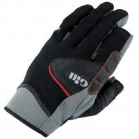 Gill Championship Gloves - Long Fingered