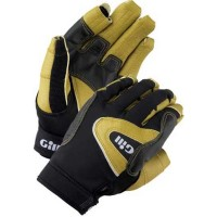Gill Pro Gloves Long Fingers