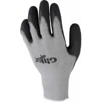 Gill Deck Grip Gloves