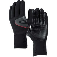 Gill Neoprene Winter Gloves - Water Resistant - X-Large Only