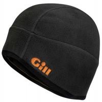Gill Windproof Fleece Hat