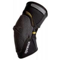 Spinlock Performance Knee Pads