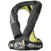 Spinlock Deckvest 5D 170N Hammer Lifejacket