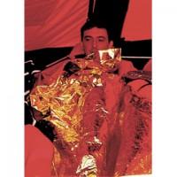 Insulating Safety Blanket