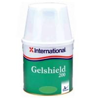 International Gelshield 200 Green 2.5Lt