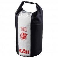 Gill 10L Dry Cylinder Bag