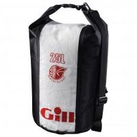 Gill 25L Dry Cylinder Bag
