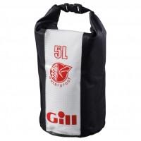 Gill 5L Dry Cylinder Bag